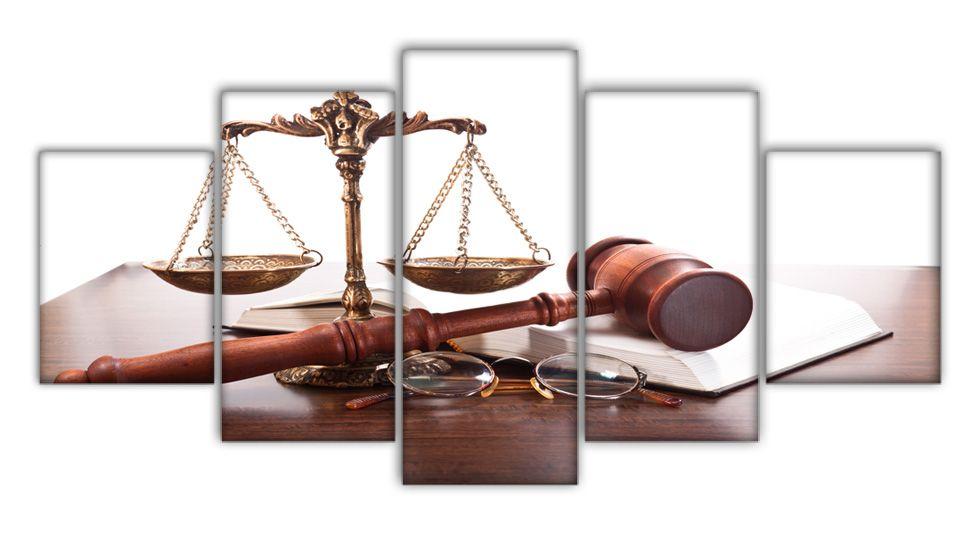 Mülteci hukuku alanında güncel bazı gelişme ve sorunlar