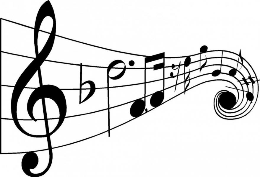 Müzik ve Mültecilik