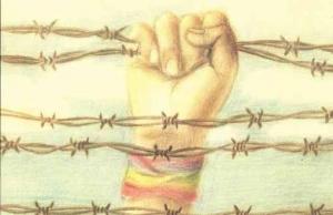 20 Haziran Dünya Mülteciler Günü!