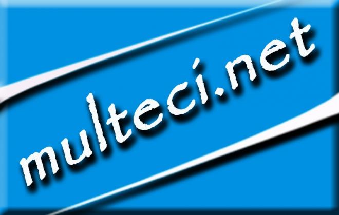 Multeci.net'in hikayesi