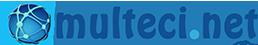 Multeci.net