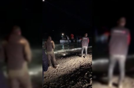 İzmir Barosu: Çocukların Cesedi Kıyıya Değil Vicdanınıza Vursun