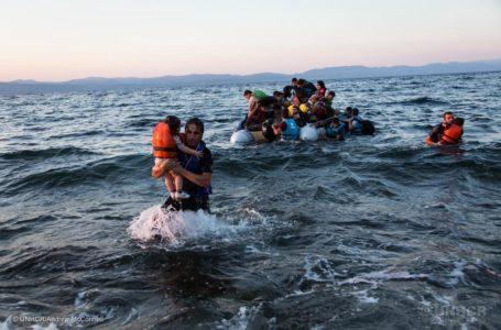 20 Haziran Dünya Mülteci Günü Etkinlikleri