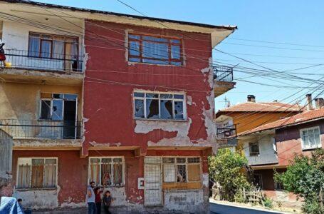 STÖ ve kurumlardan Ankara Altındağ'da gerçekleşen olaylarla ilgili ortak çağrı